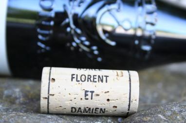 Florent et Damien Burle - 13