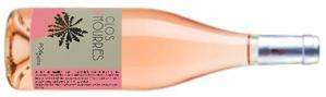 Clos des Mourres - Pompette rosé