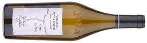Domaine de la Borde Julien Mareschal - Arbois Pupillin Chardonnay Côte de Caillot