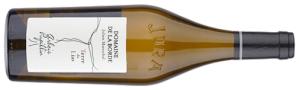 Domaine de la Borde Julien Mareschal - Arbois Pupillin Chardonnay Terre du Lias