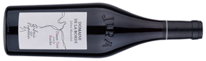 Domaine de la Borde Julien Mareschal - Pinot Noir Sous la Roche