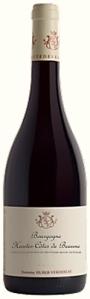 Huber-Verdereau Bourgogne Hautes Côtes de Beaune