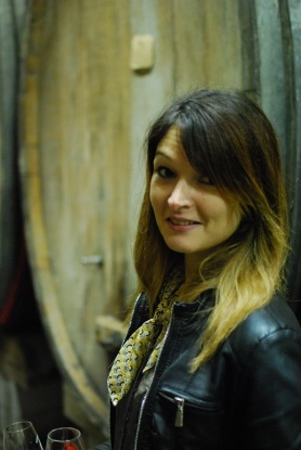 Anne-Sophie Lacroix 03