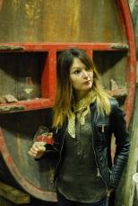 Anne-Sophie Lacroix 04
