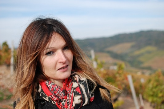 Anne-Sophie Lacroix 06
