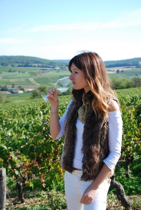 Anne-Sophie Lacroix 07