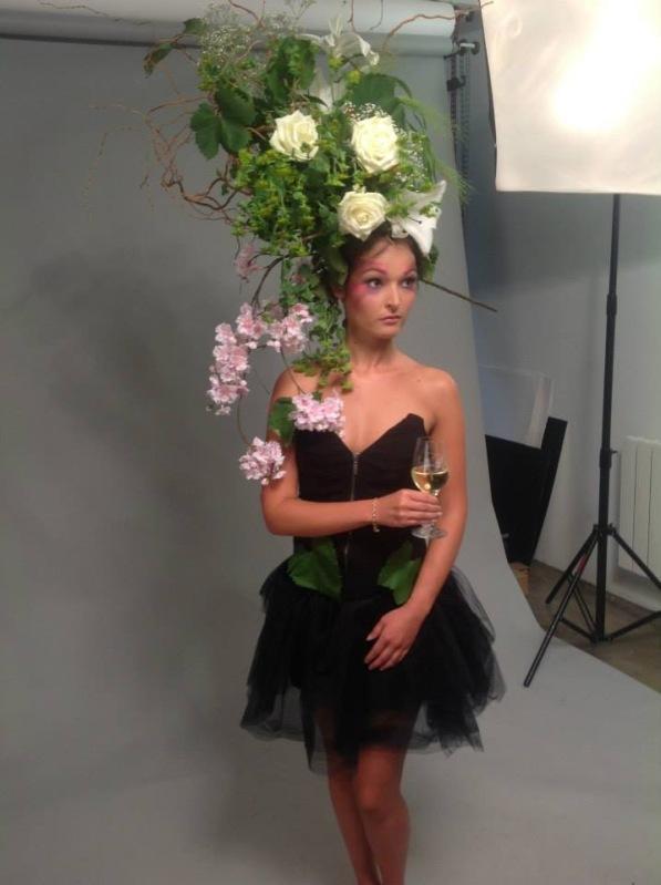 Anne-Sophie Lacroix 10