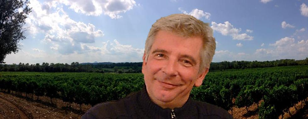 Les Grandes Costes Jean-Christophe Granier
